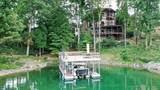 6366 Lakeview Drive - Photo 1