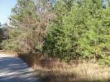 150 Lake Ridge Trail - Photo 7