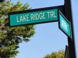 150 Lake Ridge Trail - Photo 9