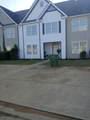 829 Storehouse Court - Photo 39
