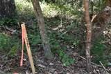 0 Fowler Creek Dr Lots 1-10 - Photo 28