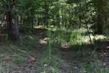 0 Fowler Creek Dr Lots 1-10 - Photo 30