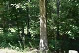 0 Fowler Creek Dr Lots 1-10 - Photo 35
