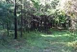 0 Fowler Creek Dr Lots 1-10 - Photo 37