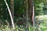 0 Fowler Creek Dr Lots 1-10 - Photo 38