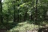 0 Fowler Creek Dr Lots 1-10 - Photo 40