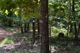 0 Fowler Creek Dr Lots 1-10 - Photo 47