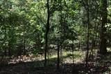 0 Fowler Creek Dr Lots 1-10 - Photo 53