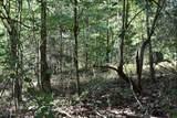 0 Fowler Creek Dr Lots 1-10 - Photo 54