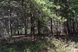 0 Fowler Creek Dr Lots 1-10 - Photo 58