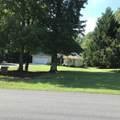 160 Silverwood Drive - Photo 14