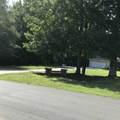 160 Silverwood Drive - Photo 15