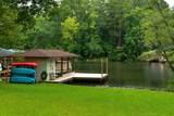 4490 Lake Crest Drive - Photo 42