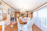 1370 Cronic Town Road - Photo 17