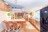 1370 Cronic Town Road - Photo 18