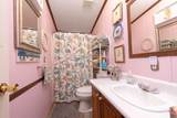1370 Cronic Town Road - Photo 73