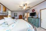 1370 Cronic Town Road - Photo 78