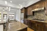 4 Candler Grove Court - Photo 26