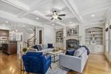 4 Candler Grove Court - Photo 31