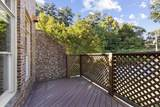 4 Candler Grove Court - Photo 37