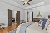 4 Candler Grove Court - Photo 54