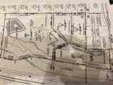 1919 Minnewil Lane - Photo 37