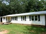 658 Young Harris Road - Photo 1