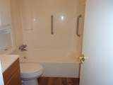 658 Young Harris Road - Photo 12