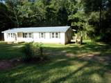 658 Young Harris Road - Photo 2