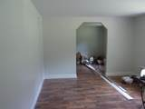 658 Young Harris Road - Photo 8
