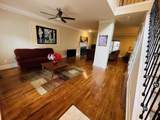 1065 Northpoint Trce - Photo 15
