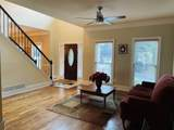 1065 Northpoint Trce - Photo 17