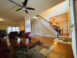 1065 Northpoint Trce - Photo 18