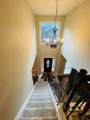 1065 Northpoint Trce - Photo 28
