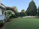 4898 Tarry Glen Drive - Photo 40