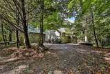 1100 River Bend Road - Photo 14