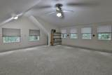 1100 River Bend Road - Photo 38