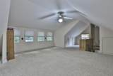 1100 River Bend Road - Photo 39