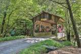 1100 River Bend Road - Photo 40