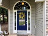 91 Spinner Drive - Photo 4
