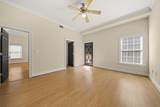 1635 Briarcliff Road - Photo 16