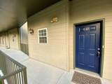 1635 Briarcliff Road - Photo 20