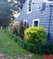 2240 East Lake Drive - Photo 10