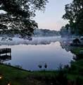 2240 East Lake Drive - Photo 11
