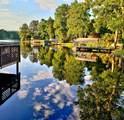 2240 East Lake Drive - Photo 35