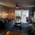 2240 East Lake Drive - Photo 9