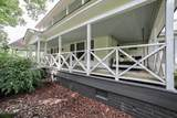 208 Martin Norman Place - Photo 4