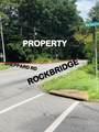 5142 Rockbridge Road - Photo 3