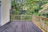 11940 Wildwood Springs - Photo 34