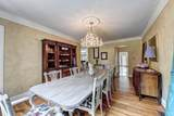636 Old Ivy Road - Photo 22